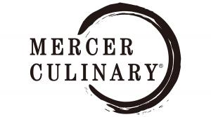 Mercer Culinary logo