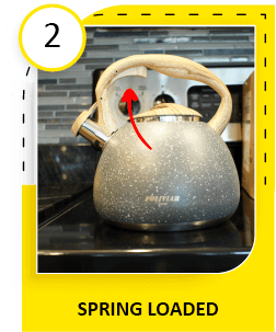 SPRING LOADED SPOUT KETTLE (1)
