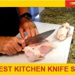 featured image cutting chicken
