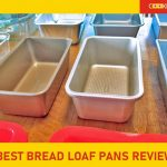 Best Bread Pans Hero