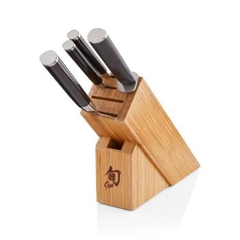 Shun Cutlery Classic