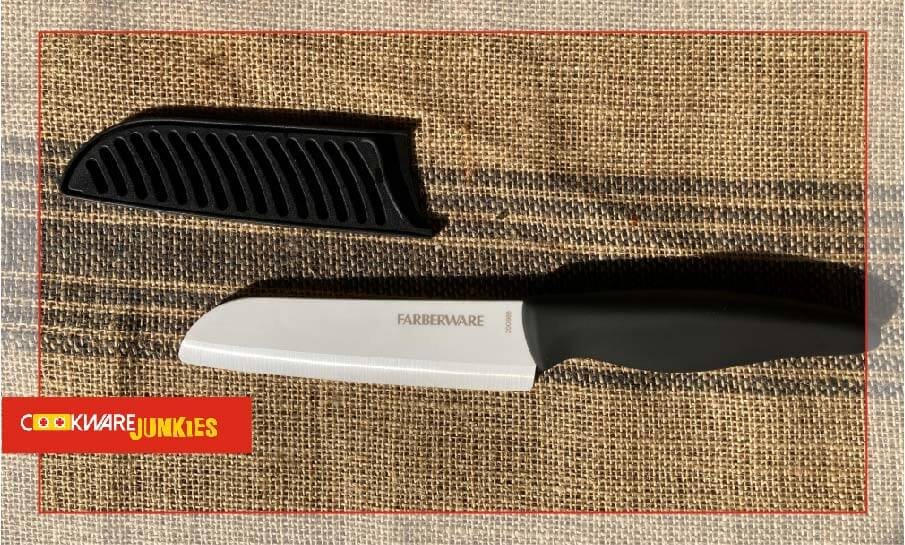 Farberware 5 inch Knife