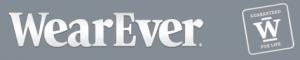 WearEver cookware logo