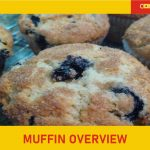 Muffin overview featured image