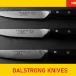 Dalstrong Knives featured image