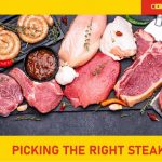 Picking the right steak featured image
