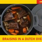 Braising in a Dutch Oven Featured image